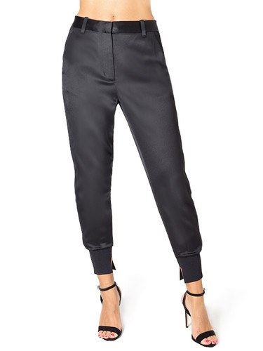 X1https://cdn11.bigcommerce.com/s-3wu6n/products/32173/images/104113/Jogger_Pant_with_Ribbed_Side_in_Black_back__85304.1564009359.244.365.jpg?c=2X2