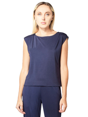 X1https://cdn11.bigcommerce.com/s-3wu6n/products/32186/images/104205/Lounge_Tank_in_Navy_back__98015.1565302964.244.365.jpg?c=2X2