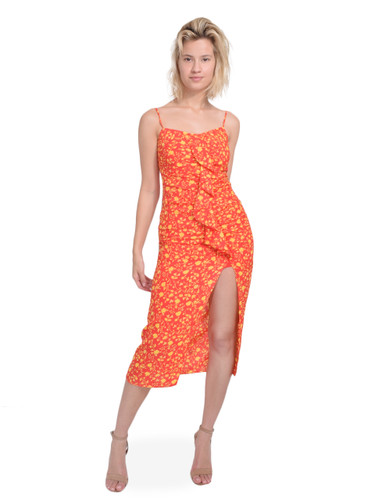 LIKELY Sallie Dress Full Outfit  X1https://cdn11.bigcommerce.com/s-3wu6n/products/33224/images/109623/116__50442.1590711811.244.365.jpg?c=2X2