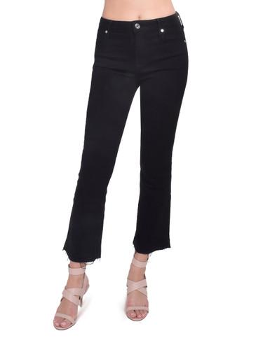 RtA Brandi Jeans in Max Black Front View  X1https://cdn11.bigcommerce.com/s-3wu6n/products/33230/images/109703/109__43241.1592000310.244.365.jpg?c=2X2