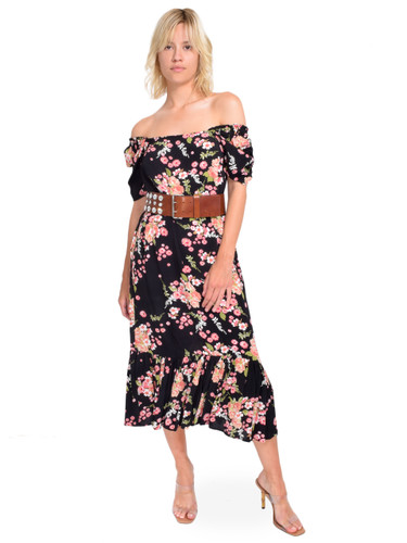 byTimo Summer Shift Dress Front View 1 X1https://cdn11.bigcommerce.com/s-3wu6n/products/33245/images/109720/37__21888.1593563996.244.365.jpg?c=2X2
