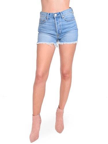 NO END Muse Short in Shade Front View  X1https://cdn11.bigcommerce.com/s-3wu6n/products/33348/images/110176/116__62152.1597959894.244.365.jpg?c=2X2