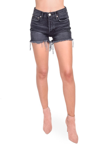 NO END Muse Short in Shadow Front View  X1https://cdn11.bigcommerce.com/s-3wu6n/products/33349/images/110183/121__69647.1597960069.244.365.jpg?c=2X2