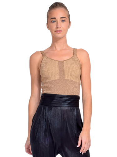3.1 Phillip Lim Cropped Lurex Knit Tank Top Front View  X1https://cdn11.bigcommerce.com/s-3wu6n/products/33655/images/111421/DSC_0086_Full__46976.1608600907.244.365.jpg?c=2X2