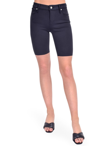 RTA Toure Cycle Short in Navy Front View  x1https://cdn11.bigcommerce.com/s-3wu6n/products/33798/images/112281/DSC_0818_Full__54137.1616448322.244.365.jpg?c=2x2