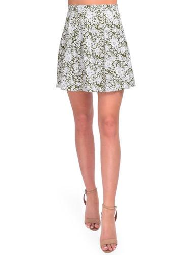 Bellerose Lexie Skirt Front View X1https://cdn11.bigcommerce.com/s-3wu6n/products/33904/images/112816/DSC_0660-2_Full__59401.1618874384.244.365.jpg?c=2x2