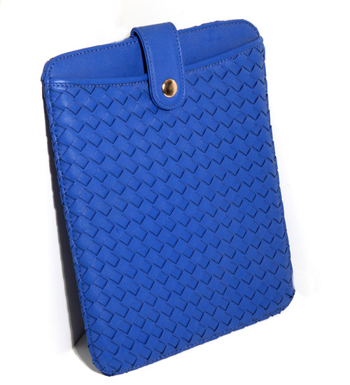 X1https://cdn3.bigcommerce.com/s-3wu6n/products/27826/images/89196/9954-b_Back__71425.1500516904.332.500.jpg?c=2X2