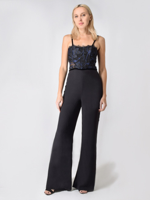 X1https://cdn11.bigcommerce.com/s-3wu6n/products/31270/images/99542/karina_jumpsuit_back__23630.1543272350.244.365.jpg?c=2X2