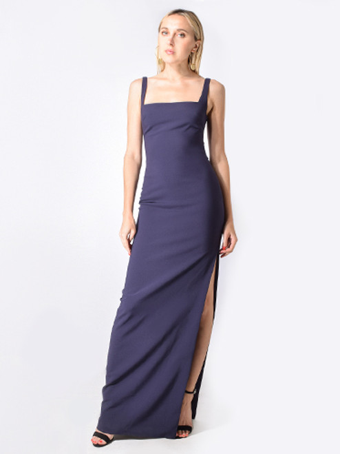 X1https://cdn11.bigcommerce.com/s-3wu6n/products/31847/images/102555/phillipa_gown_blue_back__42438.1556229672.244.365.jpg?c=2X2