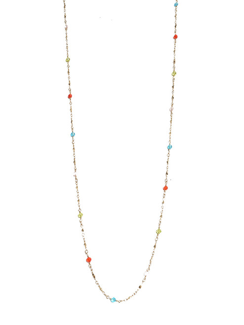 X1https://cdn11.bigcommerce.com/s-3wu6n/products/32106/images/103985/Colorful_Crystal_Bead_Necklace_in_Gold_2__80909.1563311677.244.365.jpg?c=2X2