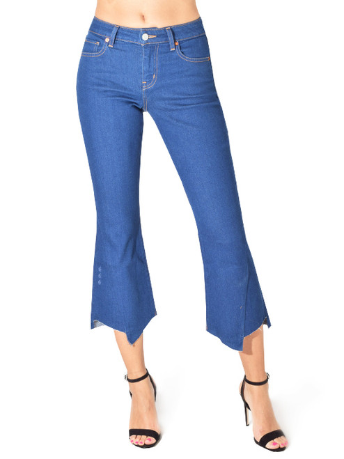 X1https://cdn11.bigcommerce.com/s-3wu6n/products/32171/images/104095/Mick_Cropped_Jean_in_Pure_Blue_back__84077.1563994696.244.365.jpg?c=2X2