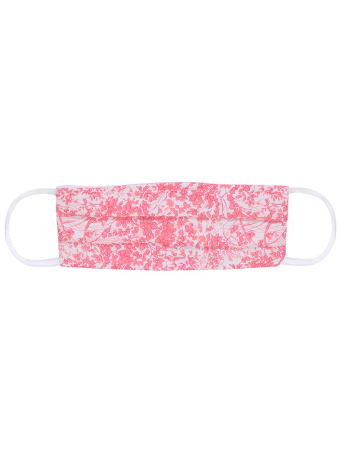 Karina Grimaldi Taffy Floral Face Mask X1https://cdn11.bigcommerce.com/s-3wu6n/products/33235/images/109676/Taffy-Floral-2__23238.1590789570.244.365.jpg?c=2X2