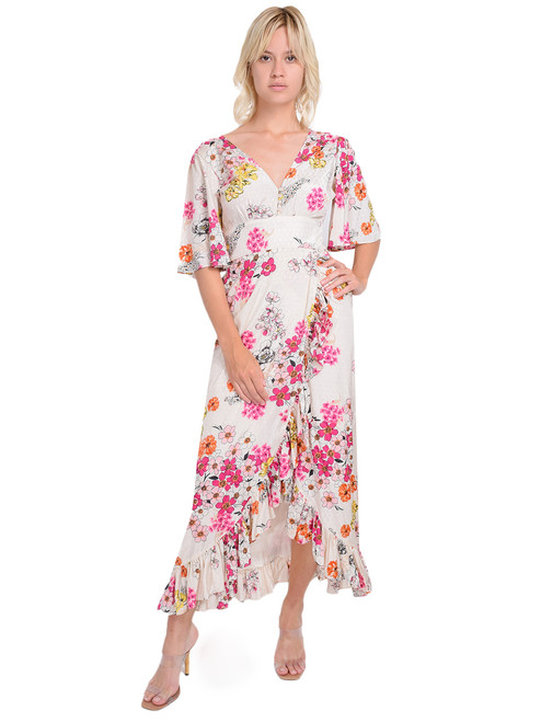 byTimo Delicate Wrap Gown Front View  X1https://cdn11.bigcommerce.com/s-3wu6n/products/33244/images/109925/50__70170.1594257189.244.365.jpg?c=2X2