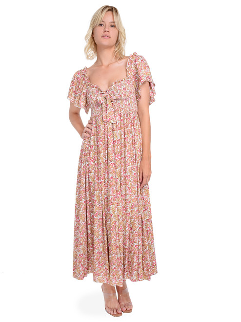 byTimo Smocked Bow Dress Front View X1https://cdn11.bigcommerce.com/s-3wu6n/products/33246/images/109722/21__43779.1593564815.244.365.jpg?c=2X2