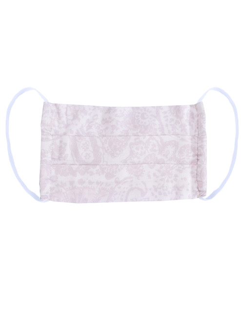 Lavender Brown Print Mask in Ivory/ Khaki X1https://cdn11.bigcommerce.com/s-3wu6n/products/33365/images/110266/27__87999.1598310027.244.365.jpg?c=2X2