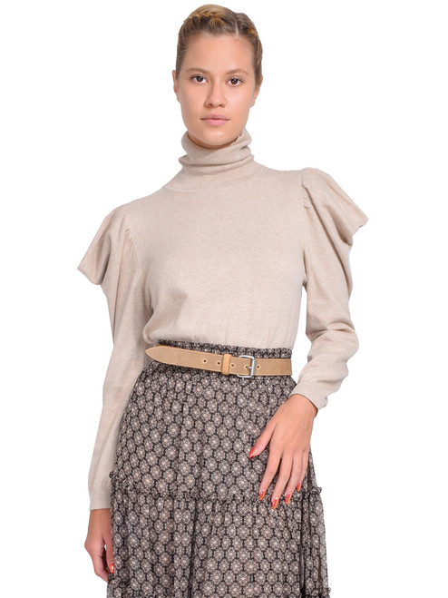 MISA Gabriella Top in Birch Front View  X1https://cdn11.bigcommerce.com/s-3wu6n/products/33376/images/110310/32__72478.1599694068.244.365.jpg?c=2X2