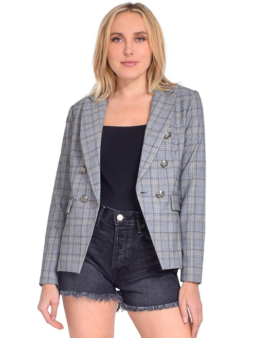 DREW Ruth Blazer Front View X1https://cdn11.bigcommerce.com/s-3wu6n/products/33467/images/110656/95__62256.1602550630.244.365.jpg?c=2X2