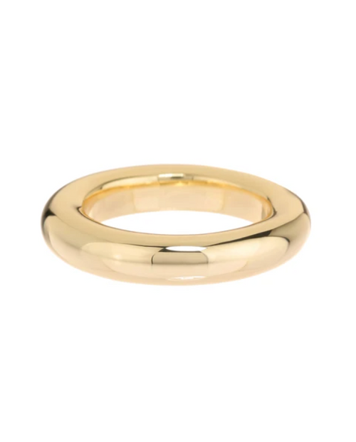 LUV AJ Rock Amalfi Tube Ring in Gold Product Shot  x1https://cdn11.bigcommerce.com/s-3wu6n/products/33846/images/112536/Screen_Shot_2021-03-29_at_5.54.06_PM__47446.1617068887.244.365.png?c=2x2