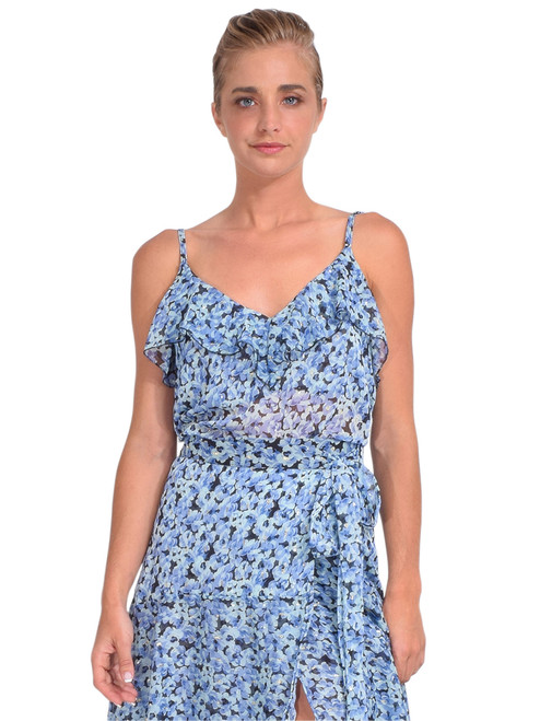 Sabina Musayev Riesling Tank in Blue Floral Front View  x1https://cdn11.bigcommerce.com/s-3wu6n/products/33883/images/112706/DSC_0298_Full__80671.1618448328.244.365.jpg?c=2x2