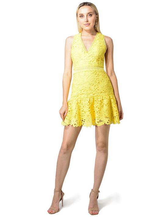 ef8953c6cc Latest Designer Fashion for Women   Bleu Clothing Boutique Los Angeles