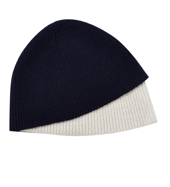 3.1 Phillip Lim Lights Out Hat