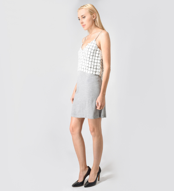 Erin Kleinberg Muse Dress