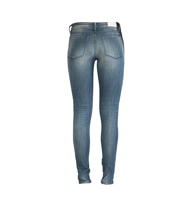 IRO Stone Blue Raquel Jeans