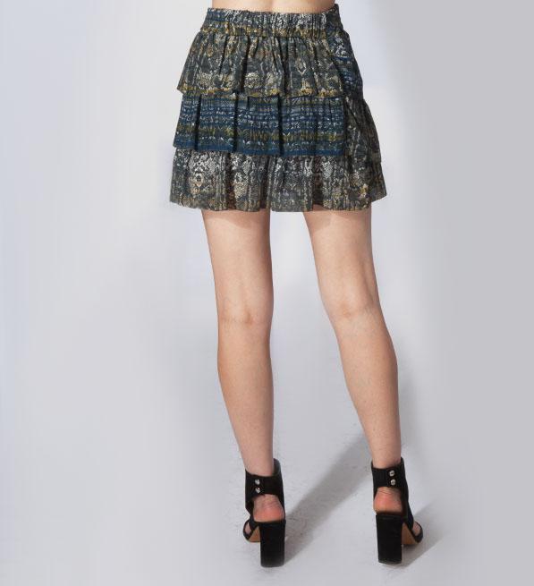 Iro  Tucson Skirt