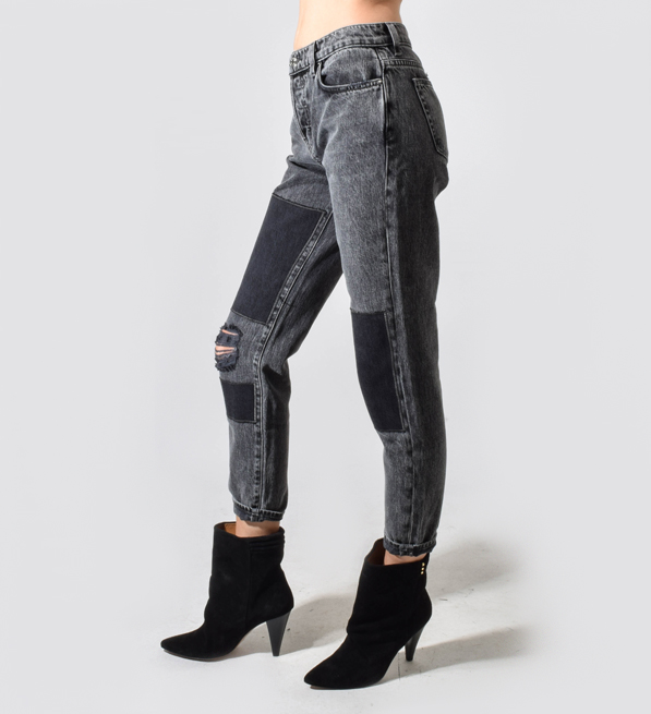 IRO Lep.US Jeans