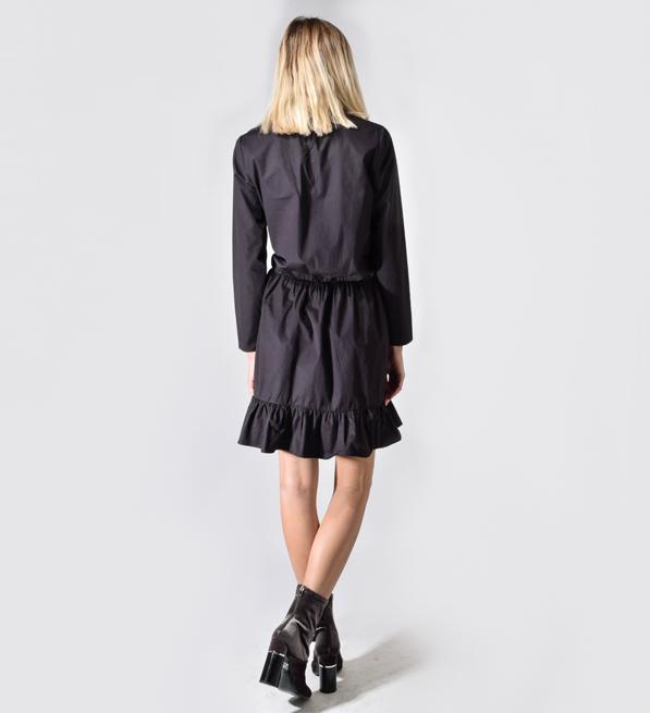Mes Demoiselles Amazone Dress