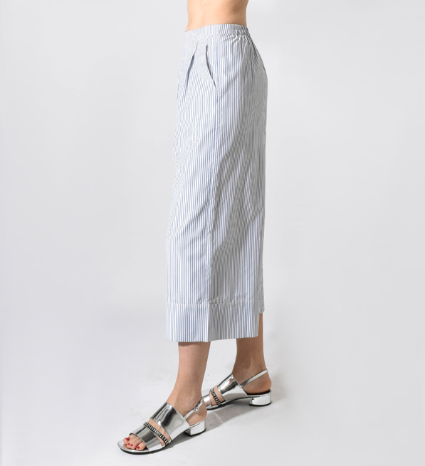 Tryb212  Ella Pant in Stripes