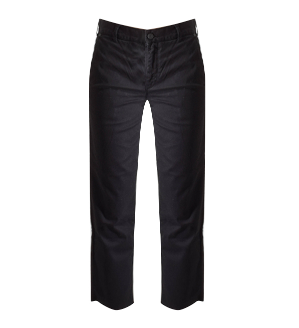 RtA Arrow Skater Pants in Pirate