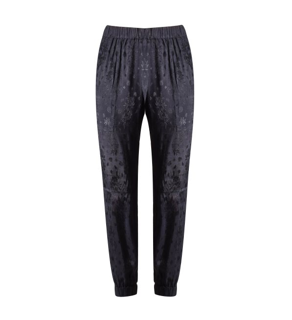 TryB212 Maddox Pants in Moon Rock