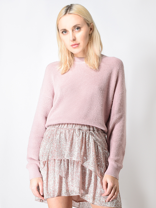 X1https://cdn11.bigcommerce.com/s-3wu6n/products/31294/images/99780/IRp_ink_sweater_back__36694.1544130548.244.365.jpg?c=2X2