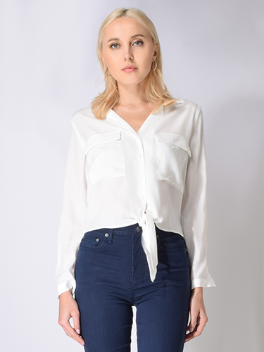 X1https://cdn11.bigcommerce.com/s-3wu6n/products/31487/images/100844/white_blouse_back__76790.1551225381.244.365.jpg?c=2X2