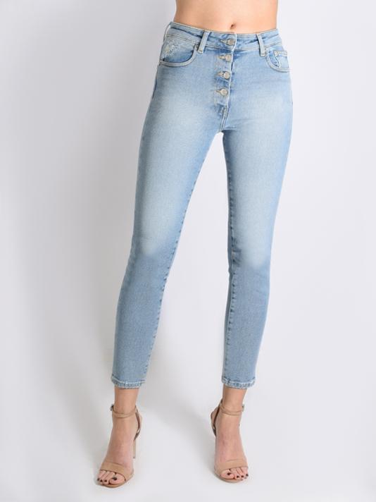 X1https://cdn11.bigcommerce.com/s-3wu6n/products/31511/images/100976/Iro_jeans_back__77080.1551396175.244.365.jpg?c=2X2