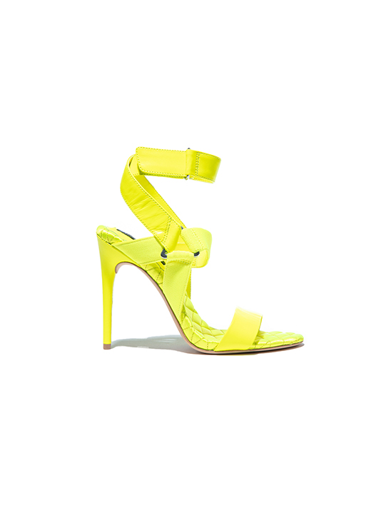 X1https://cdn11.bigcommerce.com/s-3wu6n/products/31537/images/101095/alice_and_olivia_TALENENEONHEEL_NEONYELLOW_888819958282_PRODUCT_01--486879750__56237.1551924827.244.365.jpg?c=2X2