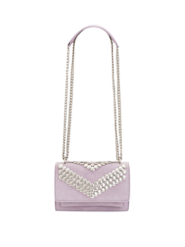 X1https://cdn11.bigcommerce.com/s-3wu6n/products/31833/images/102489/purple_venice_bag_long__90771.1556061098.244.365.jpg?c=2X2