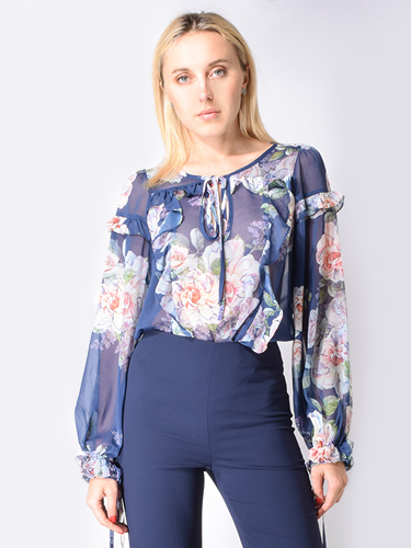 X1https://cdn11.bigcommerce.com/s-3wu6n/products/31850/images/102571/we_are_kindred_jos_blouse_back__61484.1556326309.244.365.jpg?c=2X2