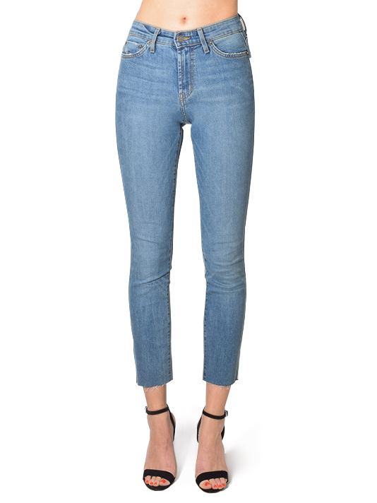 X1https://cdn11.bigcommerce.com/s-3wu6n/products/31960/images/103079/white_tape_jean_side__08135.1558997861.244.365.jpg?c=2X2