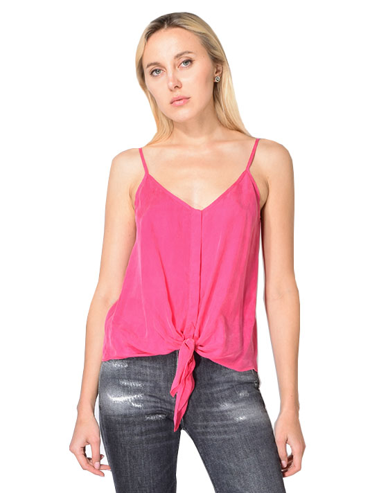X1https://cdn11.bigcommerce.com/s-3wu6n/products/31972/images/103129/Tie_Front_Cami_in_Pinkberry_back__95392.1559271371.244.365.jpg?c=2X2