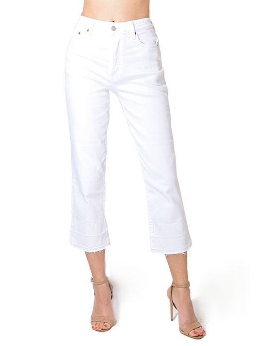 X1https://cdn11.bigcommerce.com/s-3wu6n/products/31984/images/103178/Tyler_Ankle_Jeans_in_White_Dawn_back__11280.1559607811.244.365.jpg?c=2X2