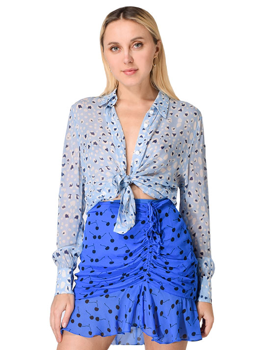 X1https://cdn11.bigcommerce.com/s-3wu6n/products/31991/images/103339/Olivia_Print_Button_Down_Top_in_Periwinkle_Animal_back__36669.1559761672__60970.1560460465.244.365.jpg?c=2X2