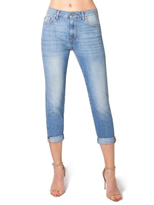 X1https://cdn11.bigcommerce.com/s-3wu6n/products/31995/images/103242/sparkly_jean_back__18558.1559854743.244.365.jpg?c=2X2