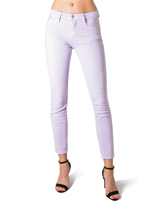 X1https://cdn11.bigcommerce.com/s-3wu6n/products/32011/images/103322/purple_jean_back__66221.1560389698.244.365.jpg?c=2X2