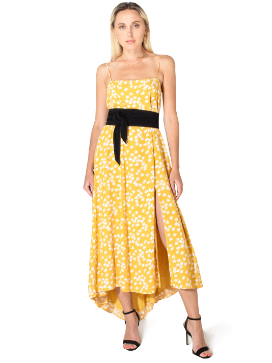 X1https://cdn11.bigcommerce.com/s-3wu6n/products/32126/images/103930/Annabel_Maxi_Dress_in_Lucky_Floral_Yellow_back__25401.1563242798.244.365.jpg?c=2X2