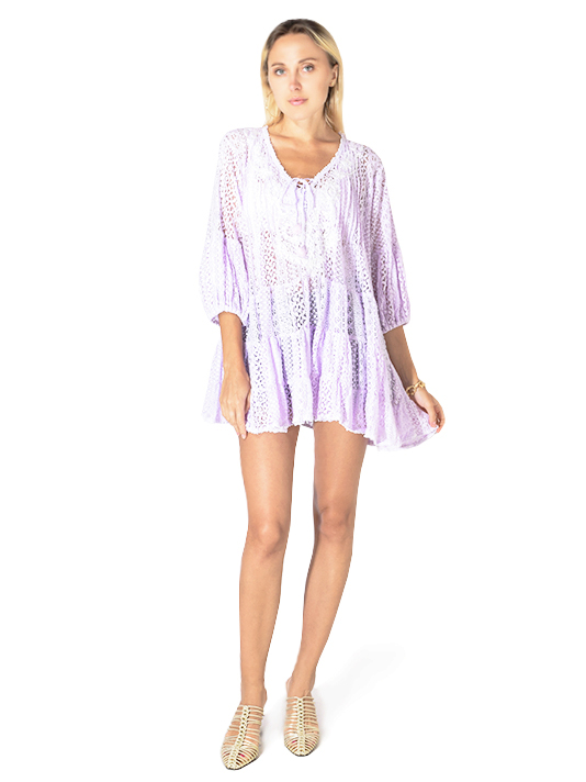 X1https://cdn11.bigcommerce.com/s-3wu6n/products/32179/images/104136/Knit_Babydoll_Top_in_Lavender_back__22577.1564090702.244.365.jpg?c=2X2