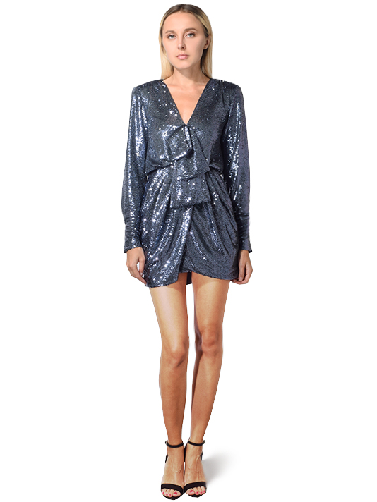 X1https://cdn11.bigcommerce.com/s-3wu6n/products/32233/images/104414/Skylar_Dress_in_Onyx_Sequin_back__10781.1566438282.244.365.jpg?c=2X2