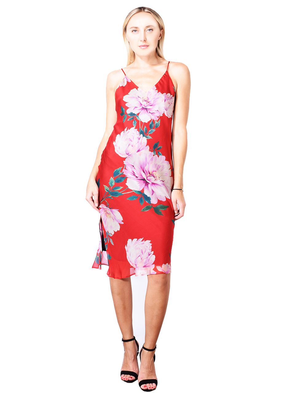 X1https://cdn11.bigcommerce.com/s-3wu6n/products/32276/images/104651/Floral_red_Back_view__51288.1568416372.1280.1280.jpg?c=X2