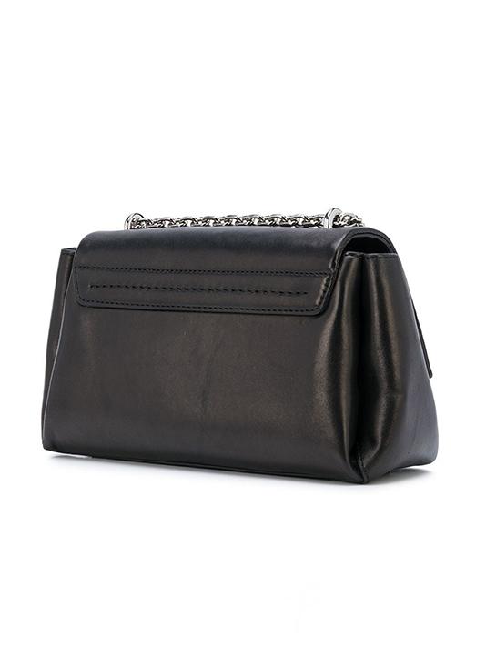 3.1 PHILLIP LIM Alix Soft Chain Bag